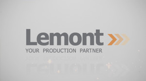 Lemont – Your Production Partner™