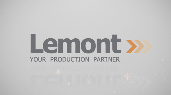 Lemont – Your Production Partner™